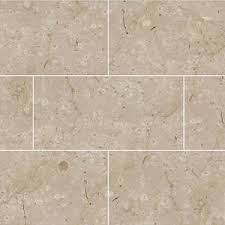 tiles texture seamless. Contemporary Texture Marble Tiles 1004 Textures  ARCHITECTURE TILES INTERIOR And Tiles Texture Seamless SketchUp Club