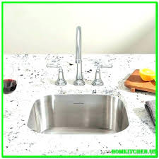 clogged sink with garbage disposal garbage disposal slow drain large size of draining kitchen sink fix