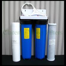 Whole House Sediment Water Filter Clarence Water Filters Australia All Of House Sediment And