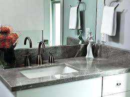 grey bathroom countertops grey bathroom quartz v stones kitchen and grey bathroom cabinets with white countertops