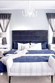 blue and white furniture. 125 Best Decorating With Blue Images On Pinterest | Future House, Dining  Room And Diy Ideas For Home Blue White Furniture H