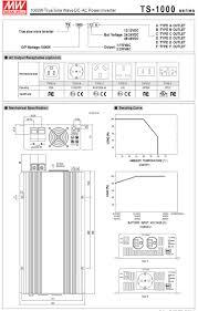 vdc to vac inverter circuit diagram vdc dc to ac inverter circuit diagram the wiring diagram on 24vdc to 230vac inverter circuit diagram