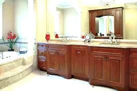 Bathroom Vanities Phoenix Az Gorgeous Bathroom Vanities Phoenix Area Custom Bathroom Vanity Phoenix Bath
