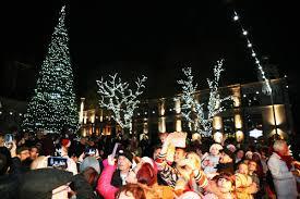 Athlone Christmas Lights Athlone Chamber Athlonechamber Twitter