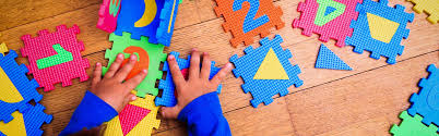 Child Care And Daycare Centres Region Of Waterloo