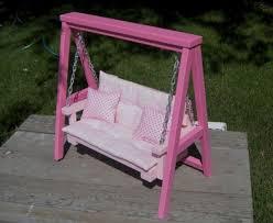 make barbie doll furniture. Diy Barbie Doll Furniture 38 Make