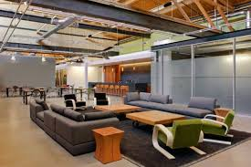 pixar office. Office Tour: Pixar Headquarters And The Legacy Of Steve Jobs