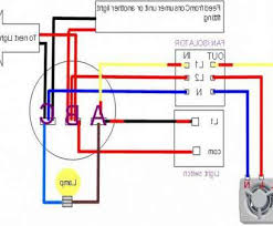 wiring a ceiling light 2 sets of wires creative portfolio wiring a ceiling light 2 sets of wires new hunter ceiling wiring diagram hampton