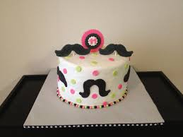 mustache birthday cake for 11 year old girl cakes, cupcakes and 11 Year Old Cakes mustache birthday cake for 11 year old girl cakes for 11 year old girls