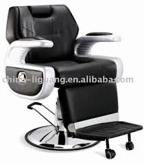 liguang salon furniture barber chair wholesale luxury View salon