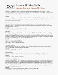 Examples Of Construction Superintendent Resume Unique Gallery