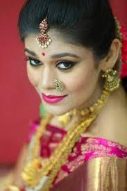 aanchal balraj top bridal makeup artists bangalore