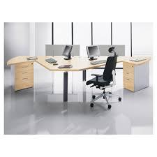 Office desk solutions Chic Office Desk Solutions With Office Desks Birmingham Office Desks Tables Midlands Interior Design Office Desk Solutions With Office Desks Birmingham Office Desks