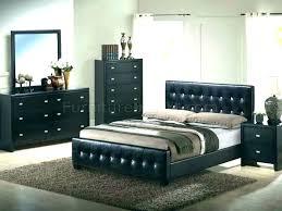 mens bedroom sets – dhmhotels.co