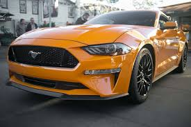 2018 ford 5 0 mustang. brilliant ford 2018 ford mustang gt for sale to ford 5 0 mustang