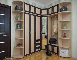 Modern Wardrobe Ideas Beside Room Door