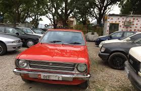 Custom Classic Cars, India most trusted custom rare car for sale ...