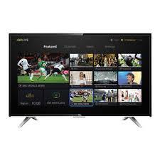 tv 65 polegadas. u$ 218,00 · suporte para tv loctek psw698mt - 32 até 65 polegadas tv