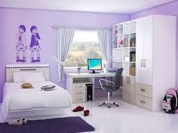 teenage bedroom designs purple. Purple Bedroom Ideas Teenage Designs D