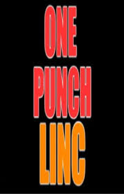 One-Punch Linc (One Punch Man x Loud House, Reboot) - Punch 2: An Average  Day On Crimson Avenue - Wattpad