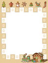 christmas stationery com template s xmas698 jpg