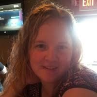 Amanda Coller - Release of Information Specialist - RRS Medical ...