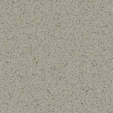 polished concrete floor texture. Beautiful Concrete Substance Material Shader PBR Polished Concrete Floor Pebbles Shiny New  Clean In Polished Concrete Floor Texture C
