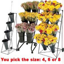 Flower Display Stands Wholesale Wholesale Floral Stands And Displays For Recitals Fundraising And 23
