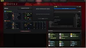 fix dota 2 common issues and errors techpayee