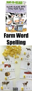 Words With Moo Words With Moo Under Fontanacountryinn Com