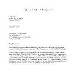 Sample Cover Letters A Great Letter For Job Application