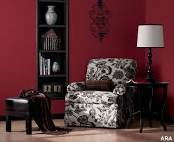 interior paintsHome Design Tips  Interior Painting Projects