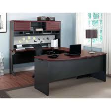desks for office. Desks For Offices Custom Counters Reception Office Desk Granite Tour