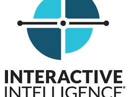 Genesys To Acquire Interactive Intelligence To Create The
