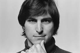 steve jobs co workers share fondest memories of apple co founder steve jobs co workers share fondest memories of apple co founder cult of mac