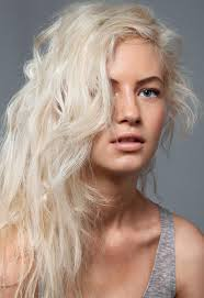 24 best images about Blonde Hair Color Levels 10 on Pinterest.