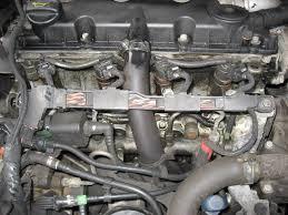 citreon xsara lx 2 0 hdi andysworld citroen2 0l hdi engine citroen xsara 2 0l