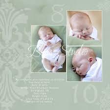 Baby Albums Download Baby Photo Album Needlesssmall Gq