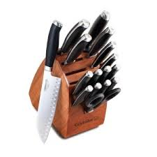 Best Chef Knives 2017  PCN ChefKitchen Knives Reviews
