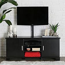 tv console with mount. Modren Console Walker Edison 60 For Tv Console With Mount 5