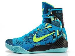 nike basketball shoes 2014. nike kobe 9 elite basketball shoes 2014 1