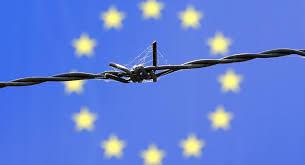 Rezultat iskanja slik za Unione europea