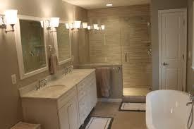 Decor Budgetista: Design Inspiration Jeff Lewis Designs Bathrooms