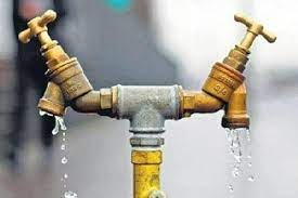 नल जल योजना: हर घर में पानी पहुंचाने के लिए इजरायल से मदद मांग रहा भारत - india is seeking help from israel to deliver water to every house