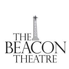 Beacon Theatre Hopewell Va Seating Chart Beacon Theatre