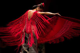 Flamenco <b>Shows</b> In Barcelona | A Quintessential Catalonian ...