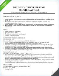 How To Update My Resume From Coolest Resumes Promotional Model