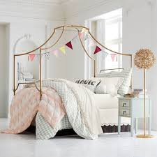 Canopy Bed with suitable princess bed canopy with suitable queen ...