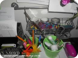 diy office space. DIY Office Space Desk Accessories Diy