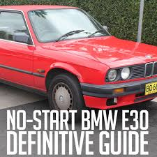 1989 bmw 325i wiring diagram not lossing wiring diagram • the bmw e30 no start guide eeuroparts com blog 1989 bmw 325i radio wiring diagram bmw fuse panel diagram